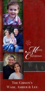 2012_Christmas_Card