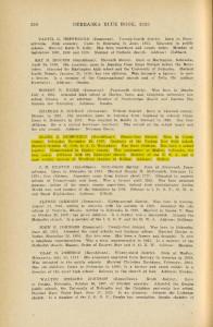 Clara_Humphrey_Nebraska_Blue_Book_1926_P250