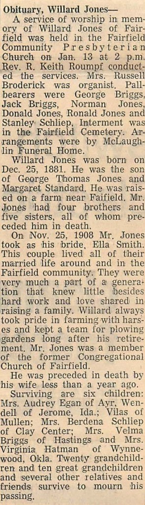 Willard_Jones_Obituary