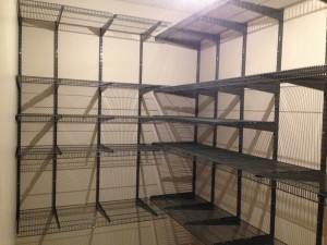 Storage_Shelves