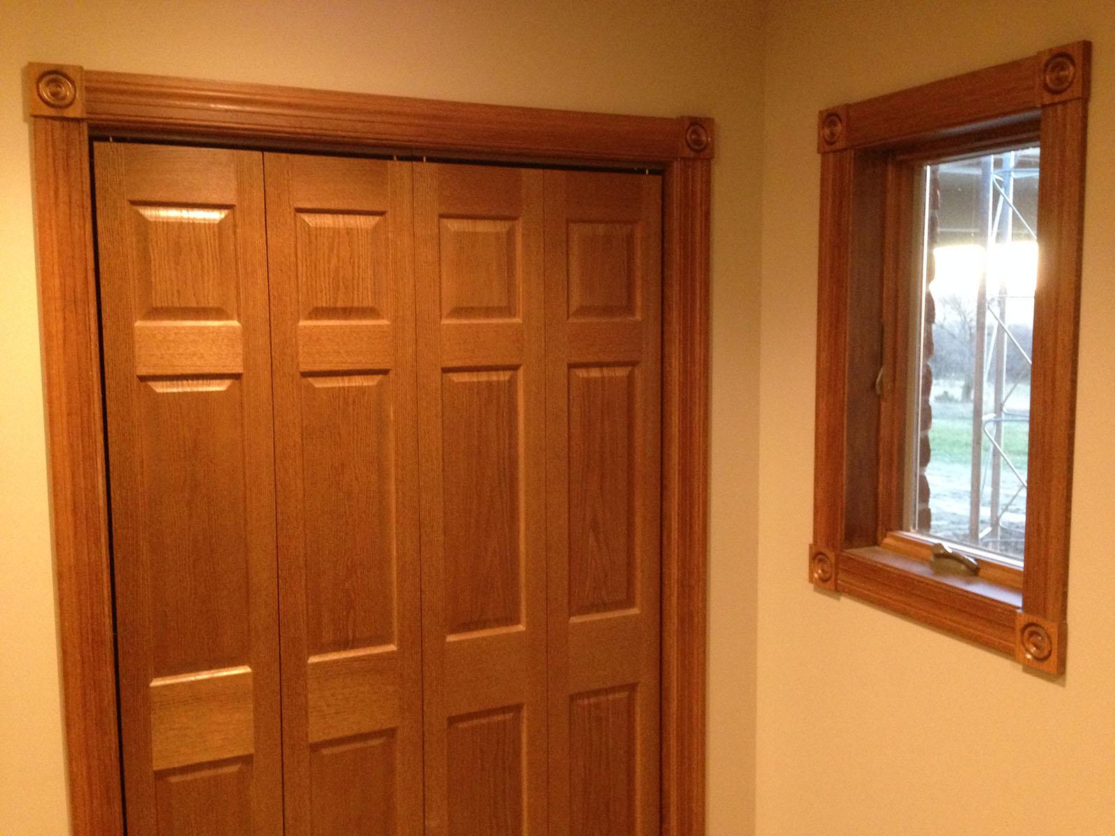 Idea Accredited Door Dealer Of Photo Garage Door Dealers Near Me Images Garage Door